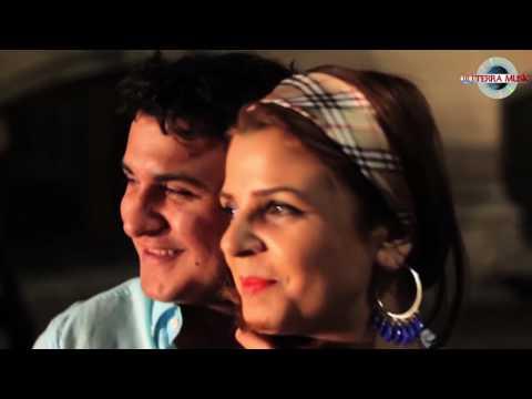 Laura Vass & Alex Kojo - Dai din bull ca Raj Kapoor + BONUS Colaj - Duetul de Aur