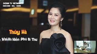 OCEAN TV - Phim Sinh Tử Tập 12, Sinh Tu Tap 12 Full HD, Lê Hoàng Chủ Mỏ Đá Khó Thoát Tội