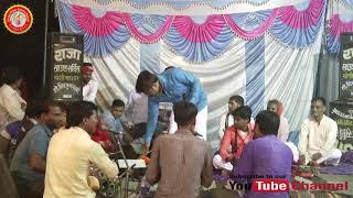 |55| सुमिरन 2018 Bhojpuri Chaita Song • Shivshankar Shubham • भोजपुरी चैता गीत • शिवशंकर शुभम