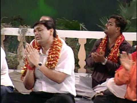 Saj Dhaj Kar Baithi Maa [Full Song] Saj Dhaj Kar Baithi Maa