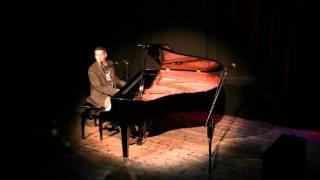 Daniel Helfrich – Verflossene Liebe