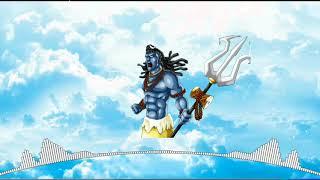 OM_NAMAH_SHIVAY____DJ_SACHIN_JAINTH____SOUND_CHECK_ Amit shivaay