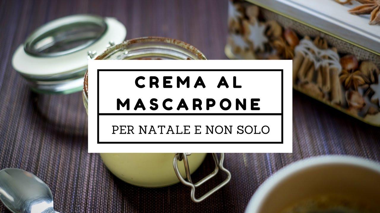 Mascarpone - Come fare il Mascarpone