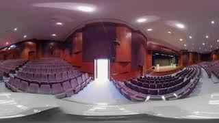 SIBM Pune | Campus Tour | Part 1
