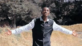 pastor morrise musenge mwabapulamo