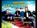 DownloadLagu Trio Elexis - Jujur Ho
