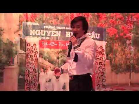 1- Họp Mặt Cựu Học Sinh THPT Nguyễn Hữu Cầu, Hóc Môn lần thứ 4 ngày 23-7-2016