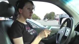 Как освежить салон авто от Супротек(, 2015-07-23T14:58:47.000Z)
