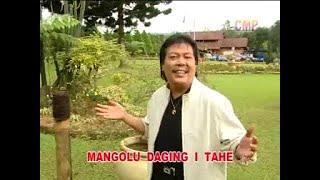 Trio Ambisi Vol. 2 - Marpoco-Poco