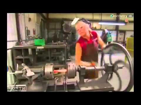 come è fatto lampadario in ferro battuto