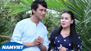 Nối Nhịp Cầu Duyên - Lê Sang ft Lưu Ánh Loan (MV OFFICIAL)