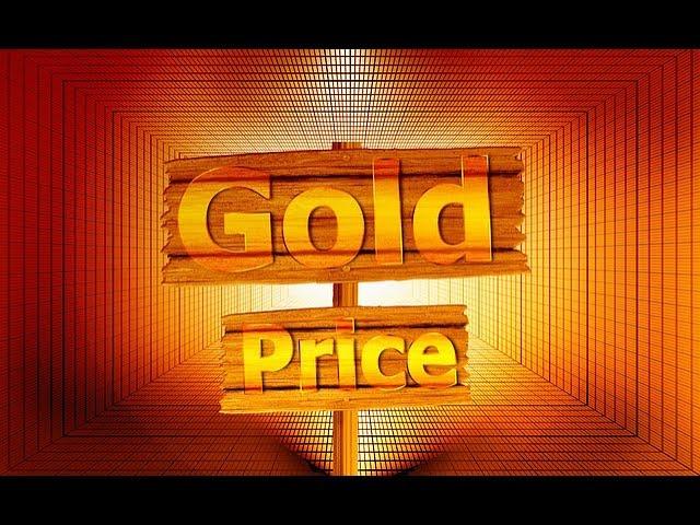 Wie geht es weiter mit dem Gold- und Silberpreis?