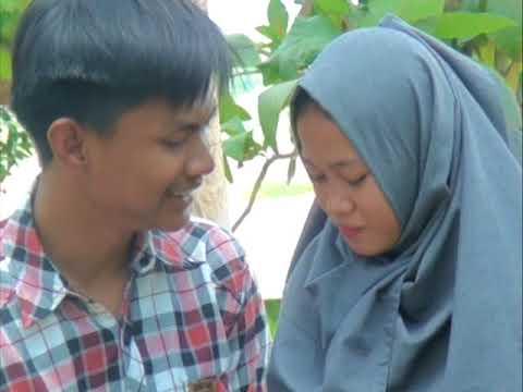 Setialah Padaku Adista ~ Video Clip Production House AV