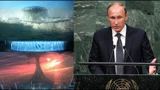 russia-secret-war-with-alien-threat-putin-new-space-weapon-ufo-12222016