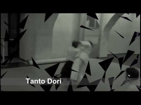 Tantō Dori - Rino Bonanno