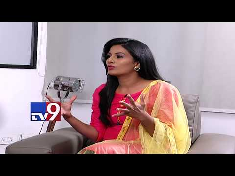 Rana Daggubati warns TV9 Anchor