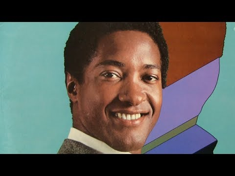 Sam Cooke  A Change Is Gonna Come  HD