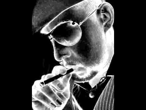 Ramon Ayala - Arrancame el corazon - YouTube
