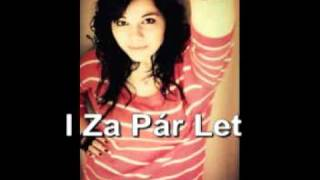 Kimi - I Za Pár Let / Even After Few Years (original song)
