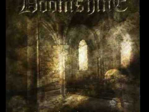 Doomshine - Sleep With The Devil