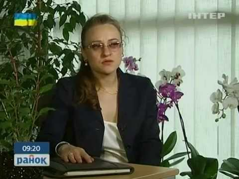 Контакты - ГКУ РК Центр занятости населения