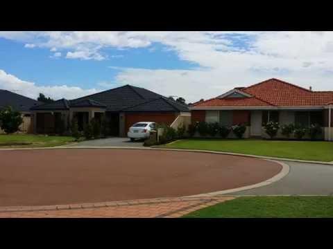 знакомства в австралии перт