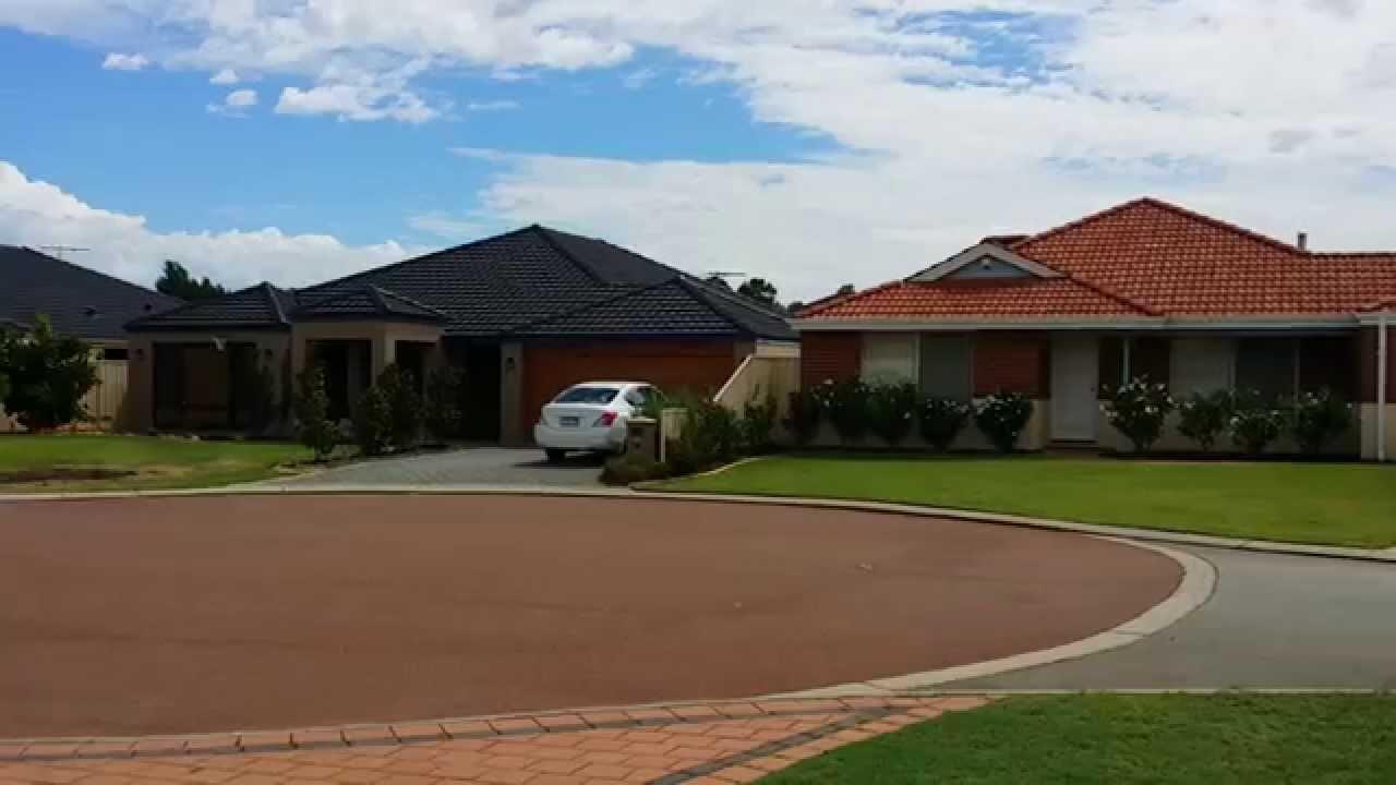 Австралия купить дом цена арендовать виллу в греции