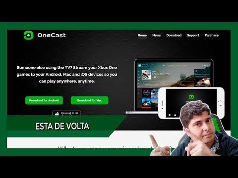 Como Jogar em Modo Offiline e Como Funciona - Tudo Xbox - YouTube