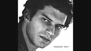Luigi Tenco - Ragazzo mio
