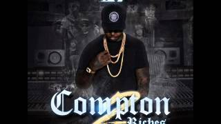 Av LMKR Hell Yea (Compton 2 Riches) Ft. Jay 305 & Mac Ace Prod  By AyooMeco