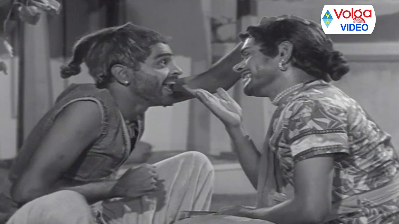 Hilarious Comedy Scenes From Old Movies || Volga Videos ...