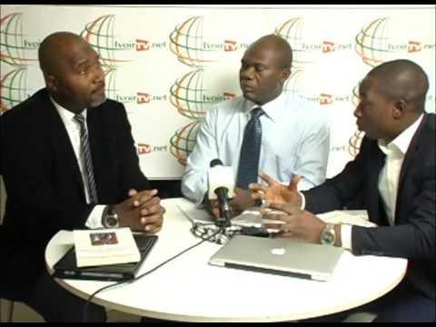 Après le Gabon /Faut-il continuer d'organiser des élections présidentielles en Afrique?