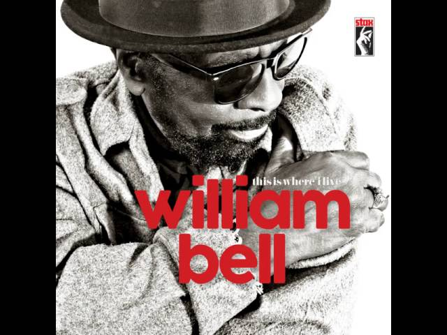 william-bell-the-three-of-me-audio-stax-records
