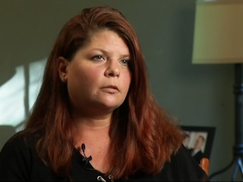 Mother of GM Car Victim Reacts to Payout Deal