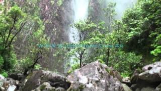Primer video cueva gigante en venezuela(, 2012-01-05T03:56:52.000Z)