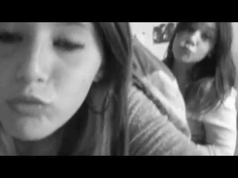 L'amitié homme-femme existe t-elle ? La VRAIE réponse !de YouTube · Durée:  3 minutes 15 secondes