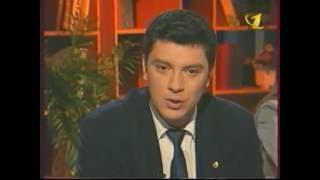 видео Покупайте российское!   :: Архив новостей :: АО