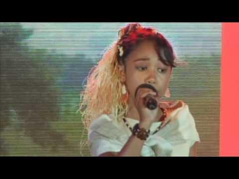 Jennia - Miala tsiny (Tiana)