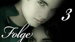Twilight - Die Sitcom (Twilight New Moon Parodie) - Folge 3