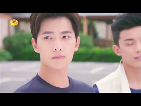 Hum Jaise Ji Rahe Hai Koi Jike To Bataye ♬ Taha707 ♬ Korean Mix ♬ Cute Love Story ♡