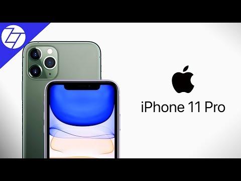 iPhone 11 Pro | Apple Watch 5 | iPad 10.2 inch - WORTH the Upgrade?