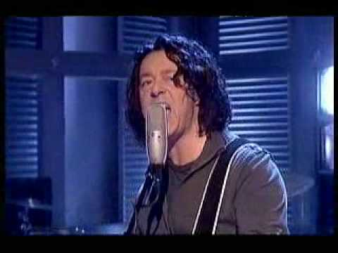 Tears for Fears Closest Thing to Heaven performance