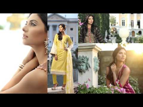 Orient Textiles to showcase on Daraz Fashion Week June 13th-15th