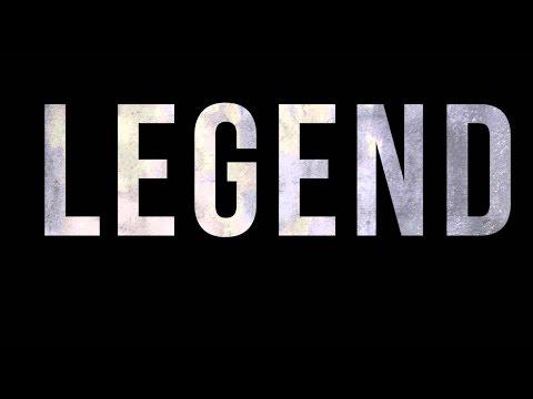 [Musical design] Sirius Beat - Legend