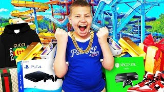 jayden-s-amazing-13th-birthday-vlog-he-is-finally-a-teenager-hes-already-acting-different-lol
