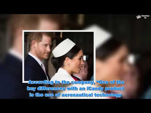 royal-baby-news:-meghan-and-harry-receive-this-special-delivery-to-frogmore-cottage---today-news-us