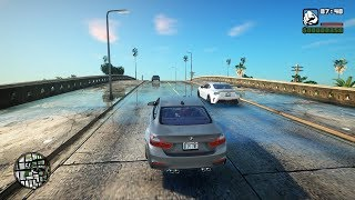 видео GTA: San Andreas / Все новости / GTA.com.ua