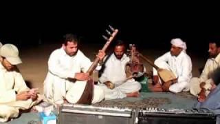 Download lagu Balochi diwaan,1