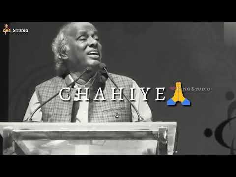 rahat-indori-best-shayari-whatsapp-status-|sad-shayari