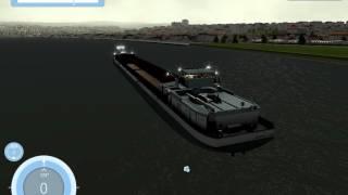 River Simulator 2012 2012 08 22 16 00 39 07